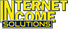 Internet Income Solutions